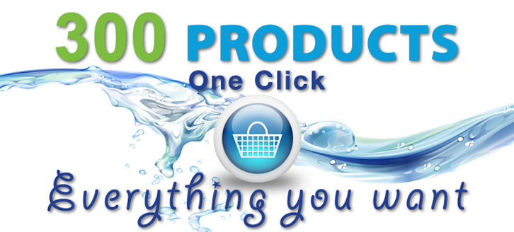 300-Products